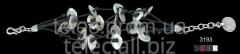 Bracelet 3193
