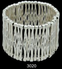 Bracelet 3020