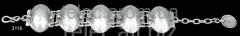 Bracelet 3116