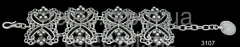 Bracelet 3107