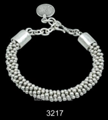 Bracelet 3217