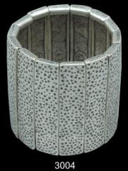 Bracelet 3004