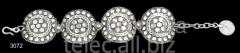 Bracelet 3072