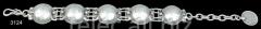 Bracelet 3124