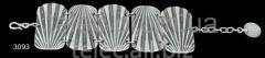Bracelet 3093