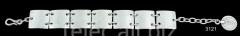 Bracelet 3121