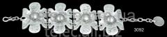 Bracelet 3092