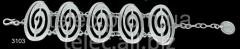 Bracelet 3103