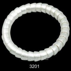 Bracelet 3201