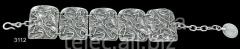 Bracelet 3112