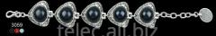 Bracelet 3059