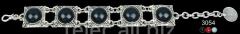 Bracelet 3054
