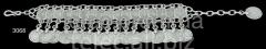 Bracelet 3068