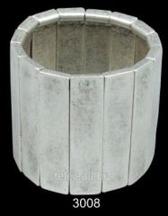 Bracelet 3008