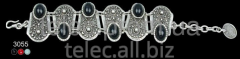 Bracelet 3055