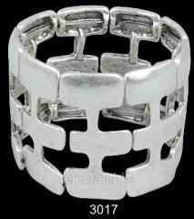 Bracelet 3017