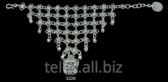 Bracelet 3226
