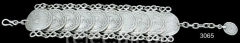 Bracelet 3065