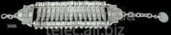 Bracelet 3066