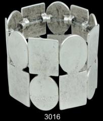 Bracelet 3016