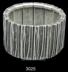 Bracelet 3025
