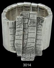 Bracelet 3014