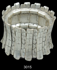 Bracelet 3015