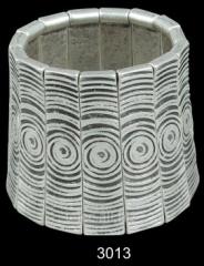 Bracelet 3013