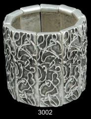 Bracelet 3002