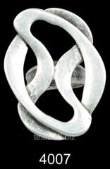 Ring 4007