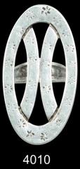 Ring 4010