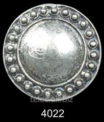 Ring 4022