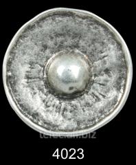 Ring 4023