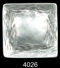 Ring 4026