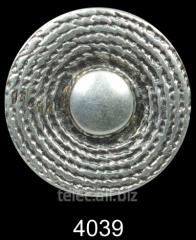 Ring 4039