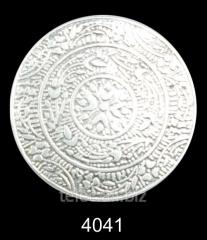 Ring 4041