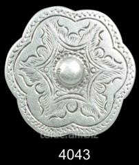 Ring 4043