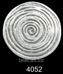 Ring 4052