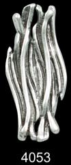 Ring 4053