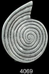 Ring 4069
