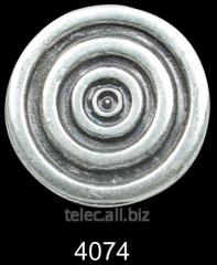 Ring 4074