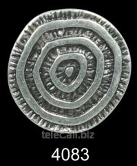 Ring 4083