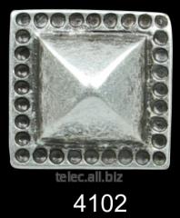 Ring 4102