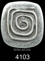 Ring 4103