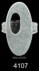 Ring 4107