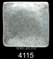 Ring 4115