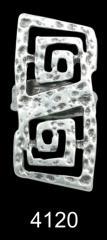 Ring 4120