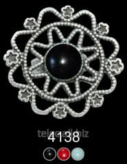 Ring 4138