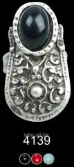 Ring 4139
