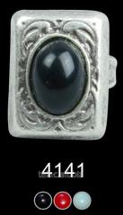 Ring 4141